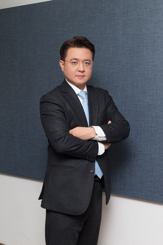 [한국소비자만족지수1위] JY법률사무소, 성범죄 형사전문 법률사무소