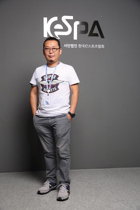 커지는 e스포츠 시장… '종주국' 한국은 뒷걸음