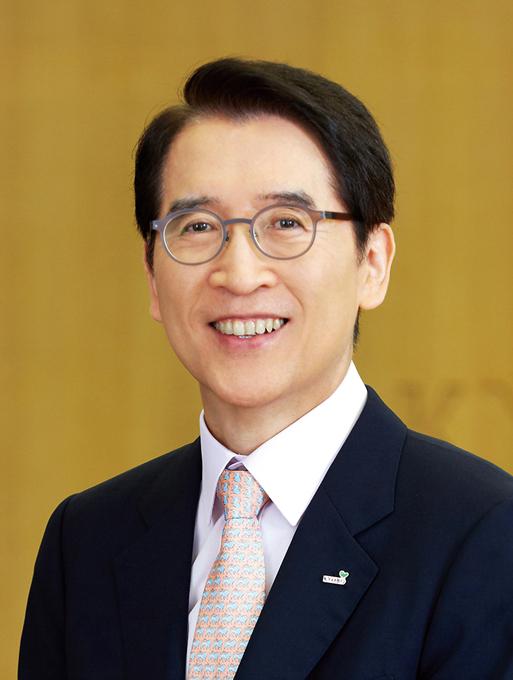 """최태원 SK 회장, 제주서 3일간 CEO 세미나 주재…""""'뉴 SK' 밑그림"""""""