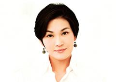 [Fashion of Celeb] 이서현 제일모직 부사장, 대한민국 1%를 넘어선 진정한 패션 피플