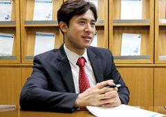 [투자 고수] 이기석 KTB투자증권 주식형랩 운용역, 스타 펀드매니저서 '금융 주치의'로 변신