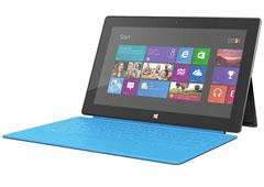 마이크로소프트 2중대 자처한 노키아, 실패한 윈도RT 탑재 태블릿 개발