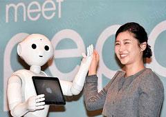 로봇이 가져올 인류 문명의 역설