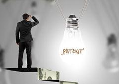 절세부터 증여까지 돈 되는 '특허 세테크'