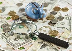 자금출처조사와 증여세 과세