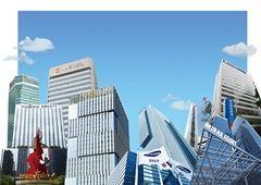 """""""절반의 성공·절반의 실패""""… 자본시장법 10년 현주소"""