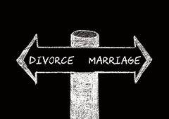 재혼 가족, 증여 분쟁 어쩌나