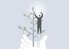창업자금, 똑소리 나게 증여하는 법