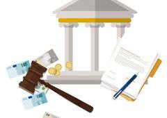 유류분반환청구와 세금