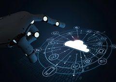 중소기업이 인공지능에 접근하는 열쇠,'서비스형 AI' 뜬다
