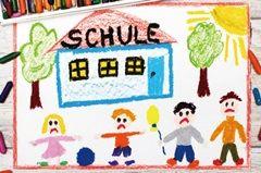 독일, 늘어나는 학교 폭력에 '골머리'