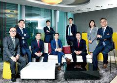 EY한영, 글로벌 시대 '기업 지속경영' 돕는다