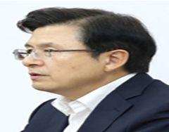 취임 6개월 황교안 대표 '3가지 딜레마' 돌파 카드는?