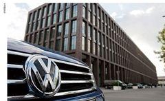 독일, 정부의 '디젤차 옹호' 속 지자체 운행 규제는 제각각