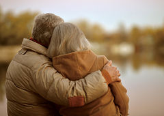늘어나는 재혼…배우자 사망 시 연금은