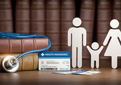 상속 분쟁서 생명보험금의 법적 쟁점은