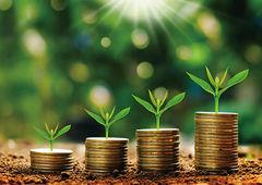 2020년 베이비부머의 화두 '연금 개혁 방안' 5가지