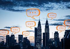 [big story]디지털 세상, 나와 우리의 소통법