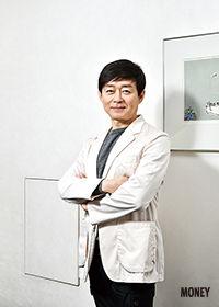 """[special] 박용우 교수 """"식탐이 아니라, 몸이 망가져 살이 찌는 겁니다"""""""