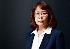 """고정희 파트장 """"카카오뱅크의 경쟁력은 사용자 집중과 디테일"""""""