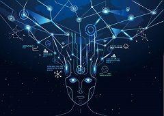 온디바이스 혁명…스마트 기기와 인공지능의 만남