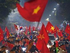 2년 연속 '성장률 7% 돌파'…지금은 베트남 경제 '황금기'