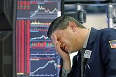 변동성 커진 주가…'코로나 증시' 투자 전략