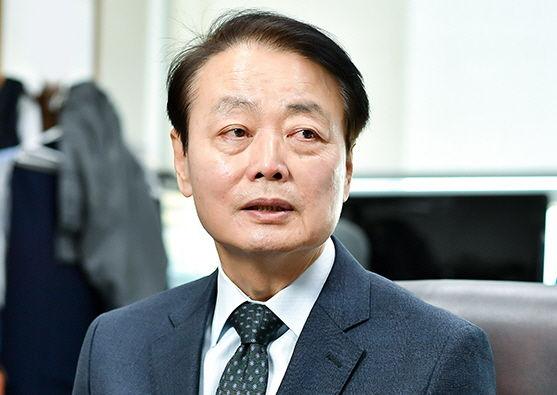 """한선교 """"통합당은 도요타, 한국당은 렉서스…시너지 낼 것"""""""