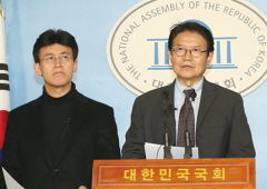 가설정당·위장전입…'비례 잡탕당' 부른 '연동형제'