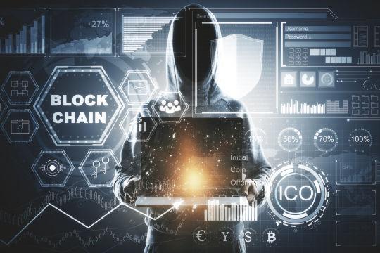 해킹인가 차익 거래인가…암호자산 탈취사건이 던진 철학적 질문