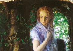 [Motif In Art] 라일락(lilac): '잔인한 달' 4월, 추억과 욕망