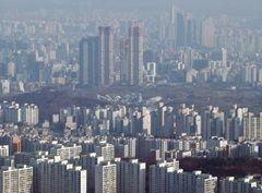 용산·강남·강동·송파·영등포 투자 유의해야