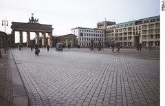 심상치 않은 독일 코로나19 확산세, 피해 막기 위해 헌법도 바꾼다