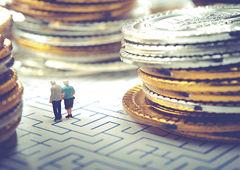 노령연금, 세금에 대해 궁금한 7가지