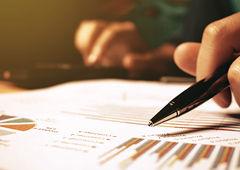 연금계좌 이동 시 8가지 체크 포인트는