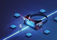 IT 활용한 교육 혁신…급성장하는 '에듀테크' 산업