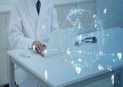 '사물인터넷과 의료기술'의 결합 IoMT가 바꿀 미래는