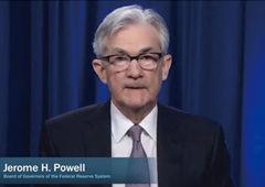 무력화되는 중앙은행의 통화정책, '뉴딜'이 살릴 수 있을까