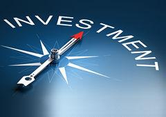[special] 전문가 직설좌담, 포스트 코로나 투자 시계는
