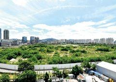 [용산 개발] ①14년 전 추진됐던 '한강 르네상스' 부활 기대감 '솔솔'