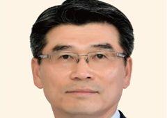 [100대 CEO] 송호성 기아차 사장, 미래 성장 전략 '플랜S' 이끌 글로벌 전문가