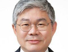 [100대 CEO] 안재현 SK건설 사장, 해외 수주 '드라이브'…역대급 실적 '달성'