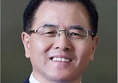 [100대 CEO]강달호 현대오일뱅크 사장, 비정유 사업 다각화…과감한 투자 지속