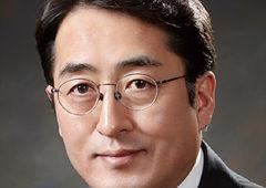 [100대 CEO]김용범 메리츠화재 부회장, 보험업계 이끄는 대한민국 1호 토종 보험사