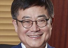 [100대 CEO]강희태 롯데쇼핑 사장,온·오프라인 경계 없는 '옴니 채널' 구축