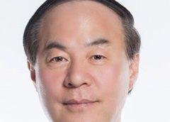 """[100대 CEO] 전영현 삼성SDI 사장, """"초격차 기술로 100년 기업 향해 나간다"""""""