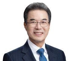 '농민 대표' 이성희 농협중앙회장의 '100년 농협' 비전