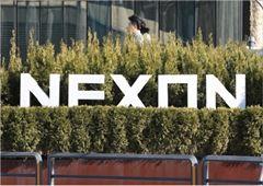 넥슨, 글로벌 엔터테인먼트 회사에 1조8000억원 투자