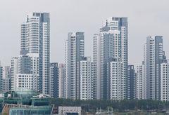 현 정부 들어 대책만 무려 21번째…국제 사례로 본 바람직한 부동산 안정화 방안