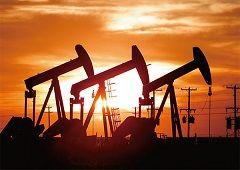 """내년 원유 수요…""""하루 평균 570만 배럴 늘어날 것"""""""